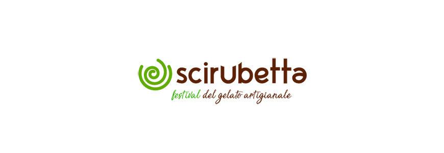FRUCTITAL _ Scirubetta - Festival del gelato artigianale 2018 (news img)