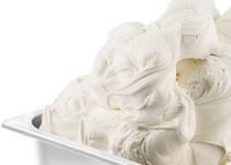 FRUCTITAL _ Basi per gelato (img)