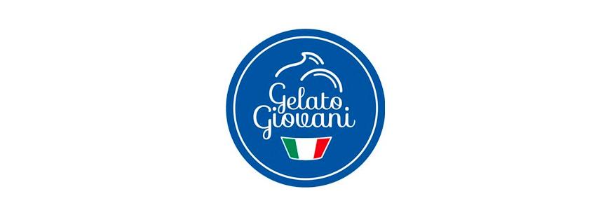 FRUCTITAL _ Premio Gelato Giovani 2019 - II edizione (news img)